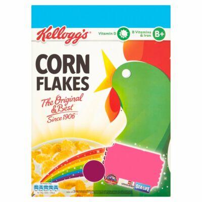 Kellogg's Corn Flakes 550g