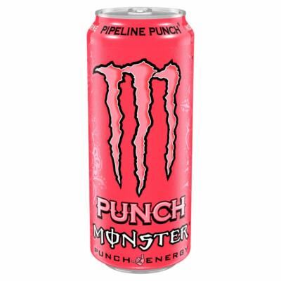 Monster Pipeline Punch PM1.35 500ml