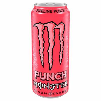 Monster Pipeline Punch PM1.35 500ml