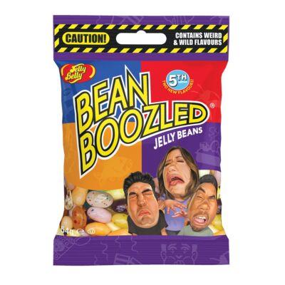 Jelly Belly Bean Boozled 5th Edition (5-ik generációs) 54g