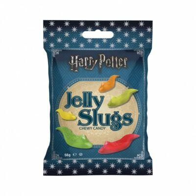 Harry Potter Jelly Slugs (meztelen csiga gumicukor) 56g