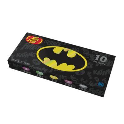Jelly Belly Batman ajándékdoboz