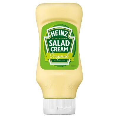 Heinz Salad Cream 400ml