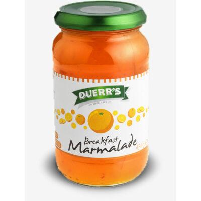 Duerr's Breakfast Marmalade 454g