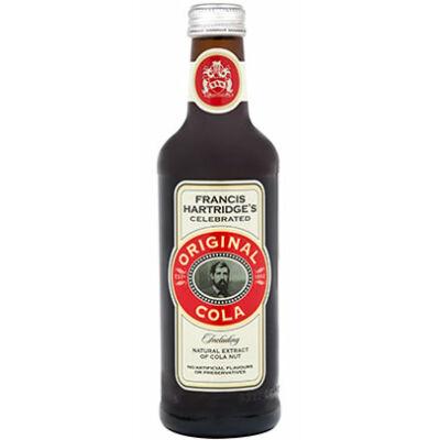 Hartridge's Original Cola 330ml