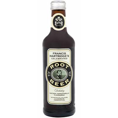 Hartridge's Root Beer 330ml