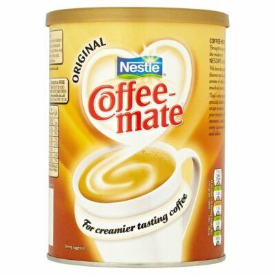 Nestle Coffee Mate 500g
