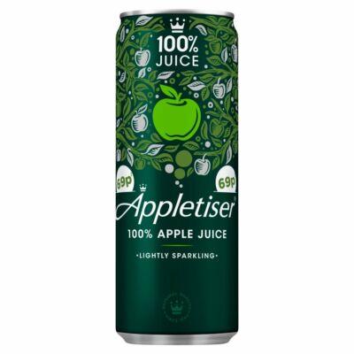 Appletiser Can 250ml
