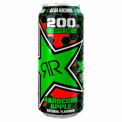 Rockstar Xdurance Hardcore Apple Energy PM £1.29 500ml