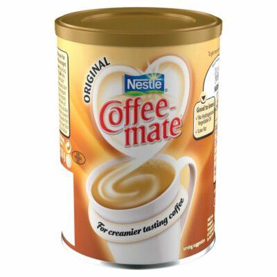 Nestle Coffee Mate 200g