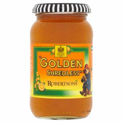 Robertsons Golden Shredless Marmalade 454g