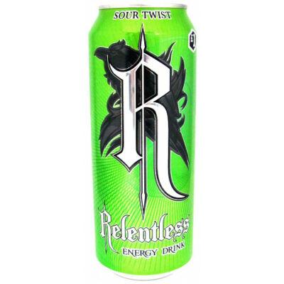 Relentless Sour Twist PM £1 500ml