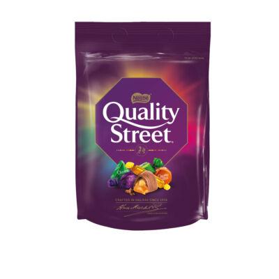 Nestlé Quality Street Pouch 450g