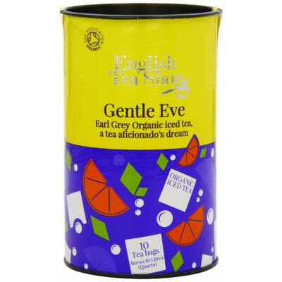 English Tea Shop  Gentle Eve - Iced Tea 10 db filter