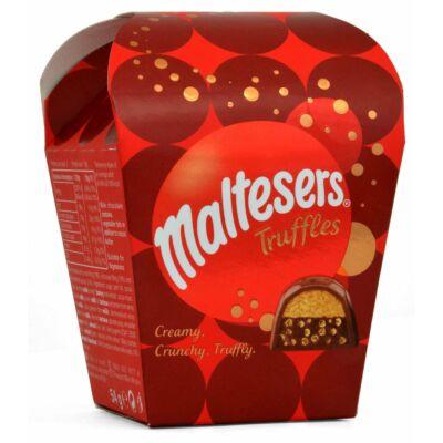 Maltesers Truffles Gift Box 54g