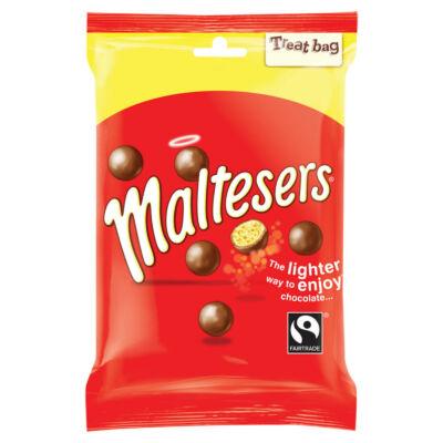 Maltesers Treat Bag 68g
