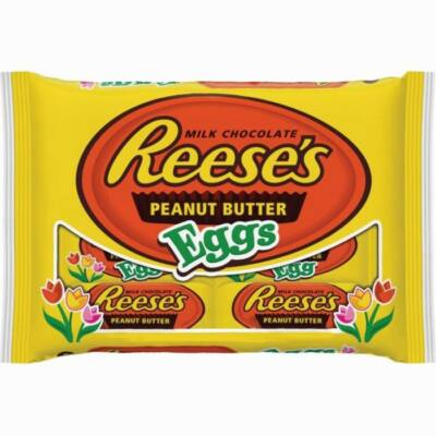 Reese's Easter Egg Cup 34g