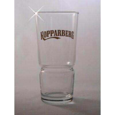 Kopparberg pohár (500ml)
