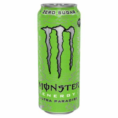 Monster Ultra Paradise PM £1.29 500ml