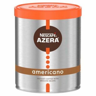 Nescafe Azera Americano Instant Coffee 60g