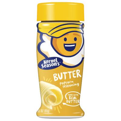 Kernel Season's Butter Popcorn Seasoning