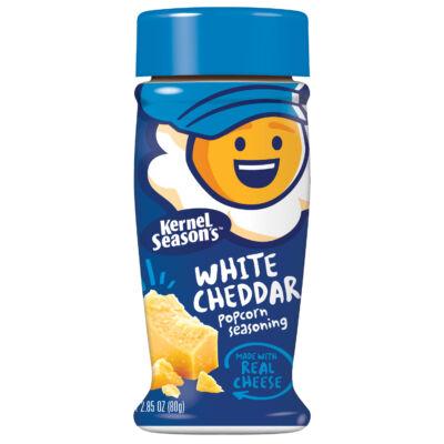 Kernel Season's White Cheddar Popcorn Seasoning
