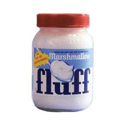Marshmallow Fluff krém 212g