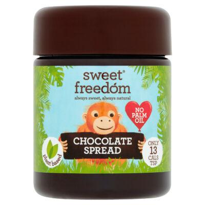 Sweet Freedom Chocolate Spread 220g