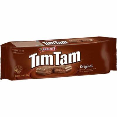 Tim Tam Original [AUS] 200g
