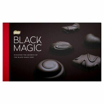 Nestle Black Magic 348g