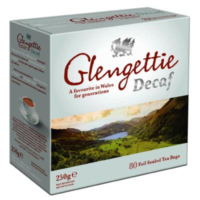 Glengettie Decaf - 80 db filter