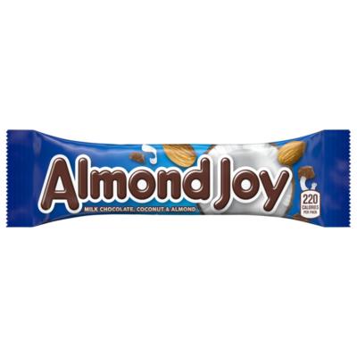Hershey's Almond Joy 45g