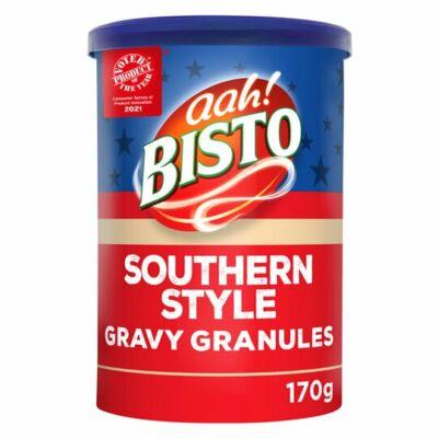 Bisto Southern Style Gravy Granules 170g