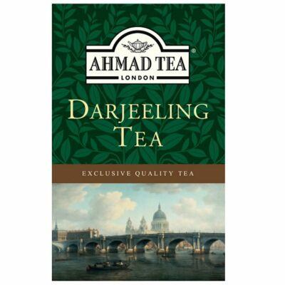 Ahmad Tea  - Darjeeling Tea - szálas 100g