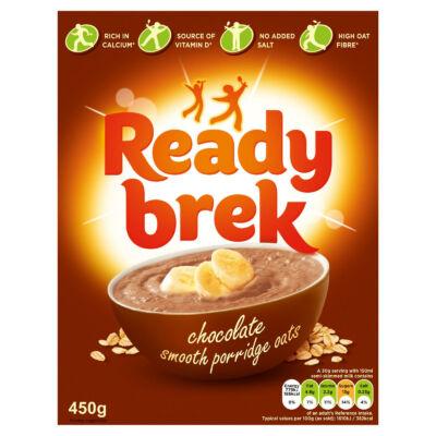 Weetabix Ready Brek Chocolate 450g