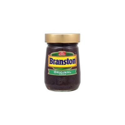 Branston Pickle 280g