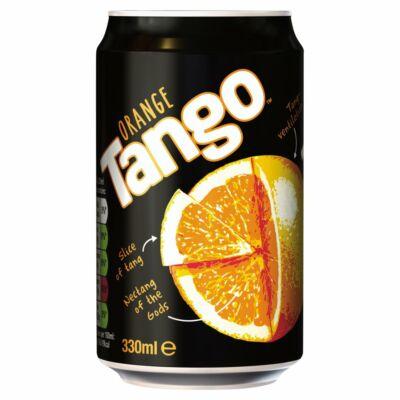 Tango Orange 330ml