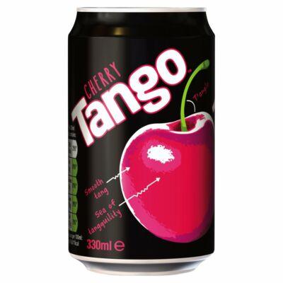 Tango Cherry 330ml