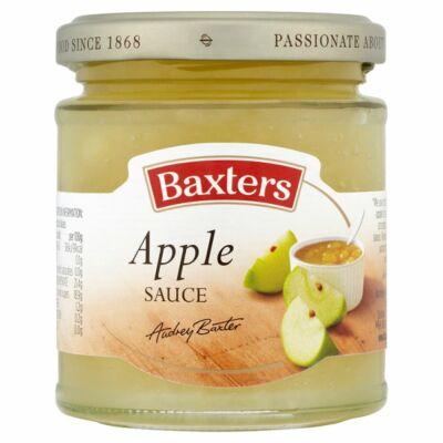 Baxters Apple Sauce 165g