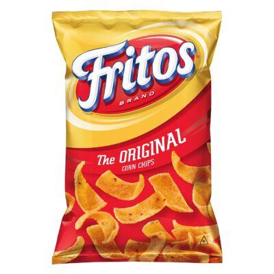 Fritos The Original Corn Chips [USA] 78g