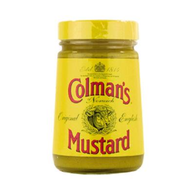 Colman's Mustár - 170g