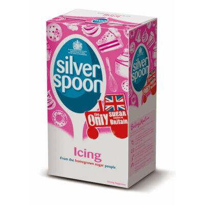 Silver Spoon Icing Sugar 500g