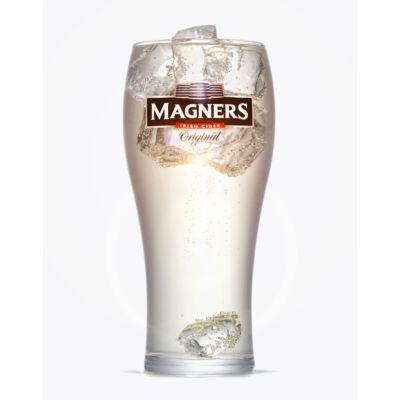 Magners Pint Glass (Pohár) 568ml