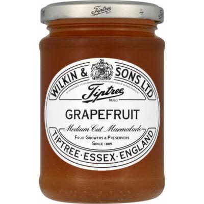 Tiptree Grapefruit Marmalade 340g