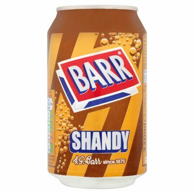 Barr Shandy 330ml