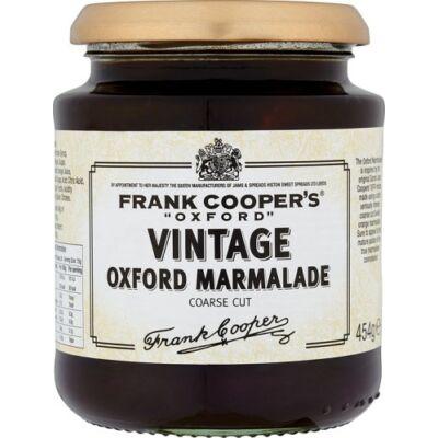 Frank Cooper's Vintage Oxford Marmalade (Narancslekvár)  454g