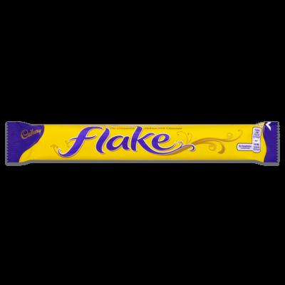 Cadbury Flake  - 32g