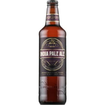 Fullers India Pale Ale (500ml, 5.3%)