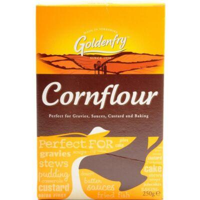 Goldenfry Cornflour - kukoricaliszt 250g
