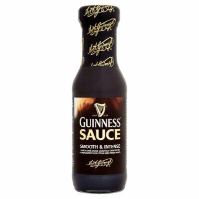 Guinness Sauce 295G